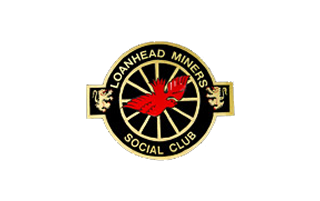 Loanhead Miners Social Club